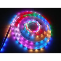 Wholesale 12 volt multi-color led rope light from china suppliers