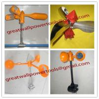 Wholesale Wind bird repeller,solar bird repeller,Bird Repellent,anti bird spikes from china suppliers