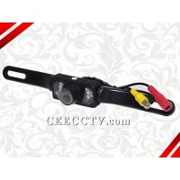 Wholesale High Definition Sony CCD IR Vehicle Car Camera CCTV Night Vision Camera System CEE-QF02 from china suppliers
