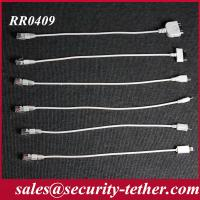 Wholesale RR0409 from china suppliers