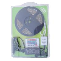 Wholesale IP65 60LED/M SMD5050 led strip set from china suppliers