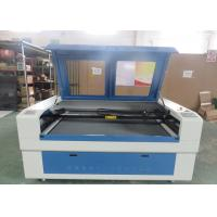 Wholesale red point laser cutting machine / laser marking machine / co2 laser engraver from china suppliers