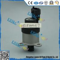 Wholesale Citroën Peugeot  Ford Focus  0445020042 Fuel INLET METERING VALVE OEM :51125050027 from china suppliers