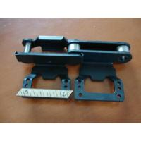 Buy cheap Anti - Rust Textile Machine Spare Parts Chains With LK / Chengfu / Tymico from wholesalers