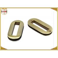 Wholesale Zinc Alloy Metal Purses Bag Making Hardware Accessories Antique Brass Various Size from china suppliers