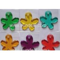 Wholesale Flora Magic Gel ® air freshener : Hanging type from china suppliers