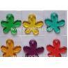 Buy cheap Flora Magic Gel ® air freshener : Hanging type from wholesalers
