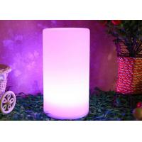 Wholesale USB Rechargable Led Table Light , Led Table Lamp For Home , Hotel , KTV from china suppliers