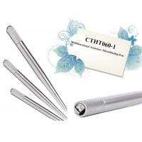 Quality Multifunctional Autoclave Permanent Makeup Tools Microblading Pen for sale