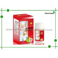 Wholesale Dr.Mao Natural Slimming Capsules , Herbal Lose Weight Diet Pills For Burning Fat from china suppliers