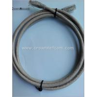 Wholesale 3M Cat6 RJ45 Patch Cord UTP 26AWG Stranded Copper With Different Lengths from china suppliers