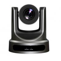 Wholesale Video Conference Camera Auto Tracking System USB3.0 HD Network Webcam PTZ IP Camera from china suppliers