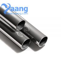 Wholesale Sanitary Stainless Steel Tubing from china suppliers