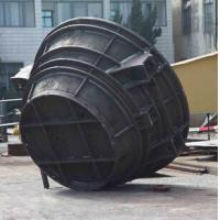 Wholesale Cast Iron Slag Pot from china suppliers
