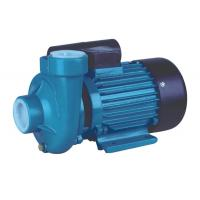 Wholesale Sewage Water Pump 1.5dkm-16 With Iron Cost Pump Body For Farm Using 0.75hp 0.55kw from china suppliers