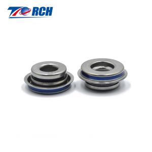 China Automobile 30x12 Shaft Seal For Water Pump on sale