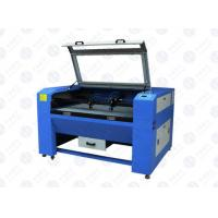 Wholesale Professional 50w Co2 Laser Engraving Cutting Machine 3020 Laser Engraver from china suppliers