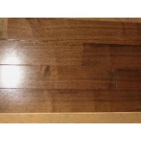 Wholesale American Walnut Wooden Floor (AW-VI) from china suppliers