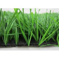 Wholesale Soft 60mm Height Sports Field Football Artificial Grass With FIFA 1 Star Certification from china suppliers