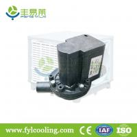 Wholesale FYL DH18DS evaporative cooler/ swamp cooler/ portable air cooler drain valve from china suppliers