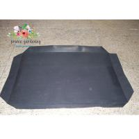 Wholesale Hot sale High Quality Slide Pallet Plastic Slip Sheet from china suppliers