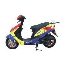 50cc Scooter(BLINK TH)