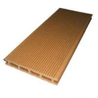 Wholesale Europe Style Composite Decking (CE Certificate) (RJO5) from china suppliers