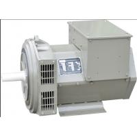 Wholesale 8KW / 8KVA  Brushless 1 Phase AC Generator Self - Excited  50Hz / 60Hz from china suppliers