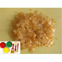 Wholesale Reddish Yellow Petroleum Resin C9 BT - 140T For Printing Ink / Asphalt Modification from china suppliers