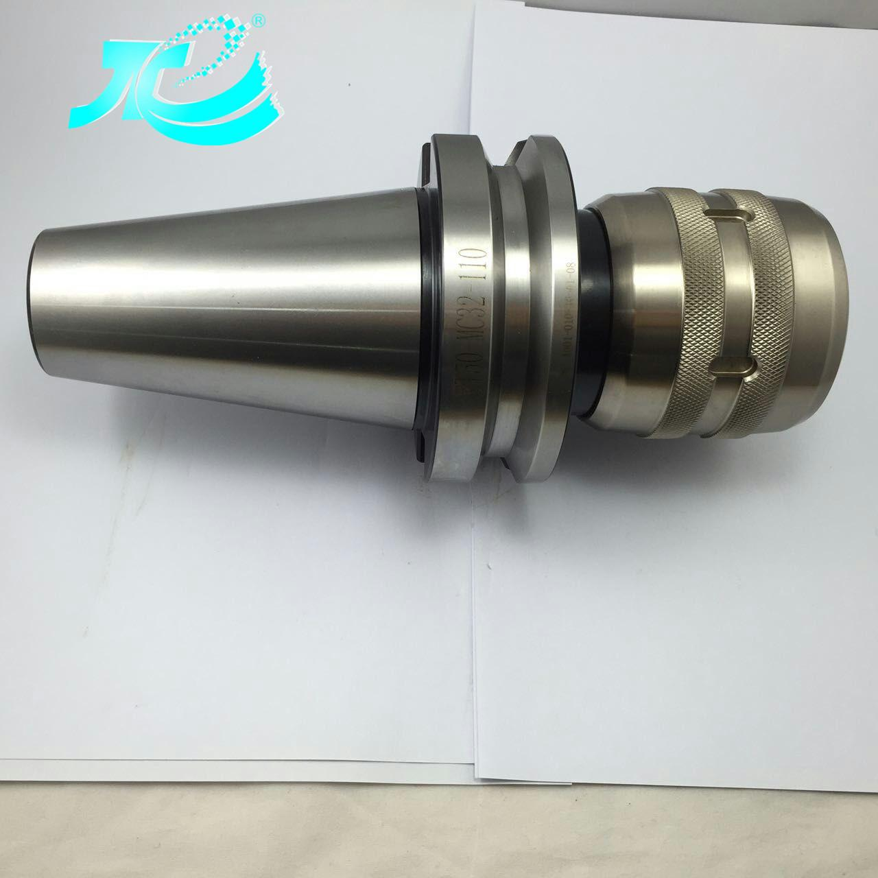 Wholesale Deep Hole Working Indexable CNC Tool Holders Drill BT30 ER Collet Chuck Abrors from china suppliers