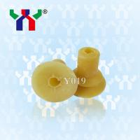 Wholesale High quality rubber sucker for printing machine-Y019 from china suppliers