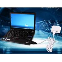 Wholesale COMER anti-theft laptop locker security display in retail stores from china suppliers