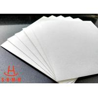 Wholesale Safe Reliable Moisture Absorbent Paper Dressings And Care For Materials from china suppliers