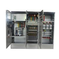 Wholesale low-voltage switchgear from china suppliers