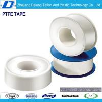 Wholesale ptfe sealing tape from china suppliers