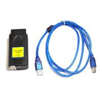 Wholesale VAG Dash COM V1.65 VAG Diagnostic Tool to Display The Login Code, Recalibrate Odometer from china suppliers