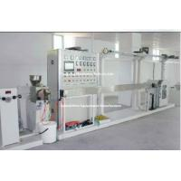 Wholesale Catv,JIS,USB,network,lan cable wire making machine from china suppliers
