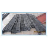 Wholesale Reinforcement high speed road HDPE steel plastic High strength geo-cell reinforced from china suppliers