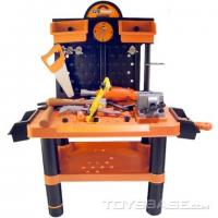 Wholesale Plastic Toy Tool Playset, Children Toy for Boy (ATH80890) from china suppliers