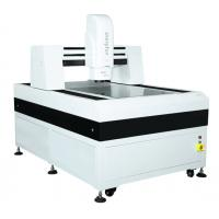 Wholesale Automatic CNC Optical Measuring Machine For Image Measuring With Embedded Modules from china suppliers