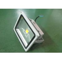 Wholesale High Bright 30Watt Bridge Outdoor LED Floodlight , LED Exterior Flood Lights from china suppliers
