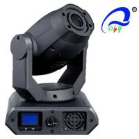 Wholesale 90W LED Spot Moving Head Stage Light 575W effect Moving Head Light from china suppliers
