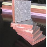 Wholesale Phenolic Foam Duct Pre-Insulated Panel from china suppliers