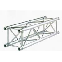 Wholesale Quick Lock 300mm X300mm Spigot Stage Trussing Aluminum Alloy 6082- T6 from china suppliers
