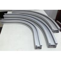 Wholesale stainless steel corner track for bevel chains series R500 cuver tracks from china suppliers