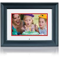Wholesale 7'' TFT digital photo frame with acrylic material from china suppliers