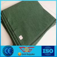 Wholesale PP or PET geobags from china suppliers