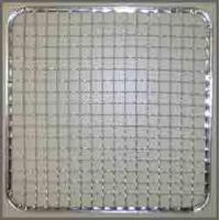 Wholesale Barbecue Grill Wire Netting from china suppliers