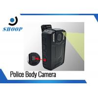 Wholesale Full HD 1080P Police Wireless Body Worn Camera With Night Vision DVR 32 GB from china suppliers
