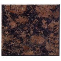 Wholesale Baltic Brown Granite,Baltic Brown Granite Tile,Baltic Brown Granite Slab,Baltic Brown Granite Countertop from china suppliers